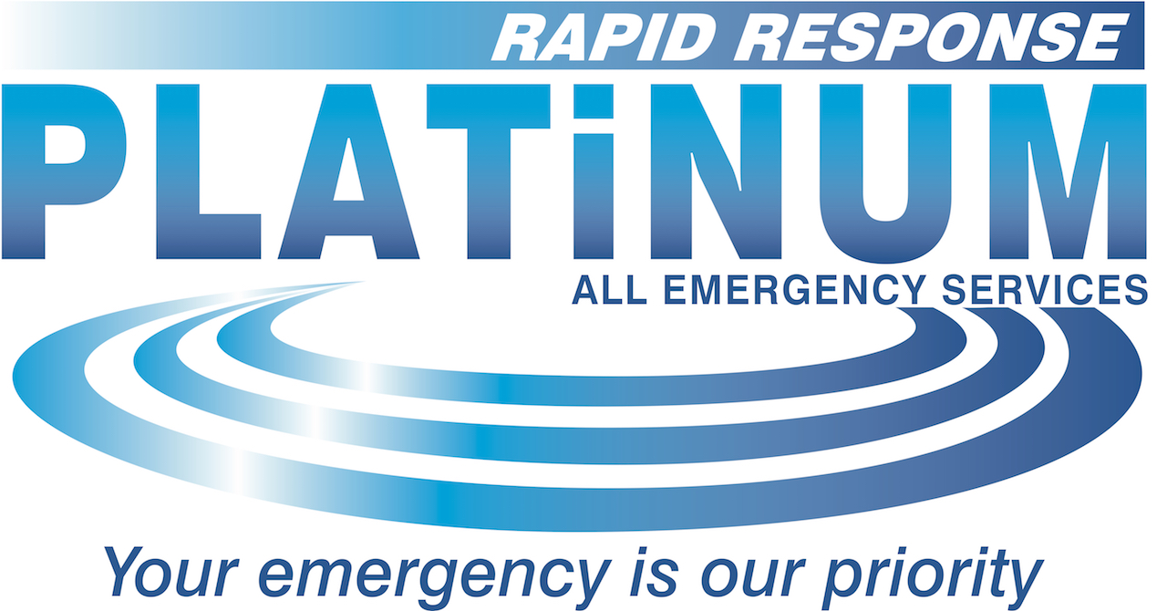 Platinum Emergency Services Ltd