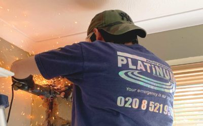 (8) Key Questions to Ask Before Hiring an Emergency Plumber