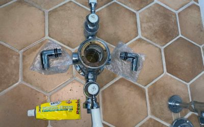 London Winters: 7 Crucial Practices to Avoid Plumbing Disasters